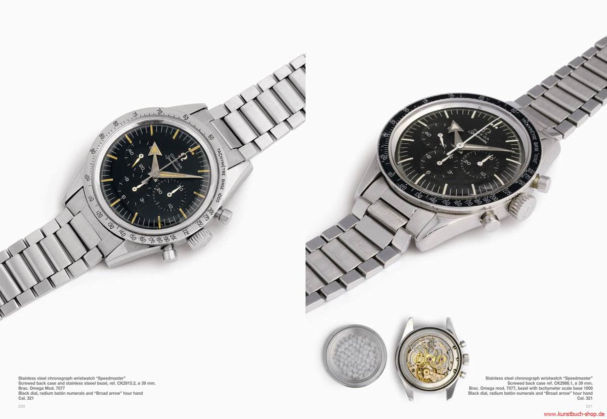omega-watches-goldberger-005
