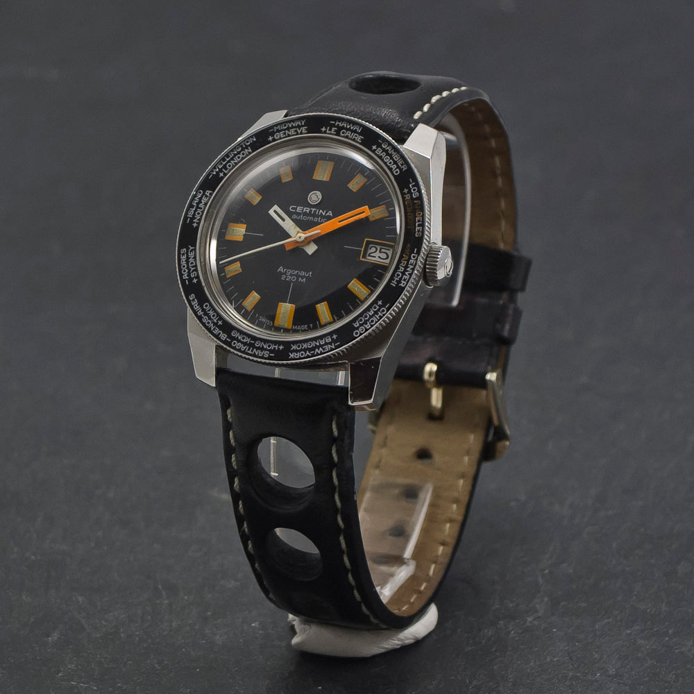 Certina-Argonaut-220M-Automatic-GTM-002