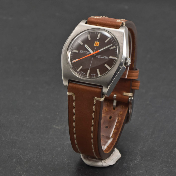 Certina-Argonaut-280-Brown-006