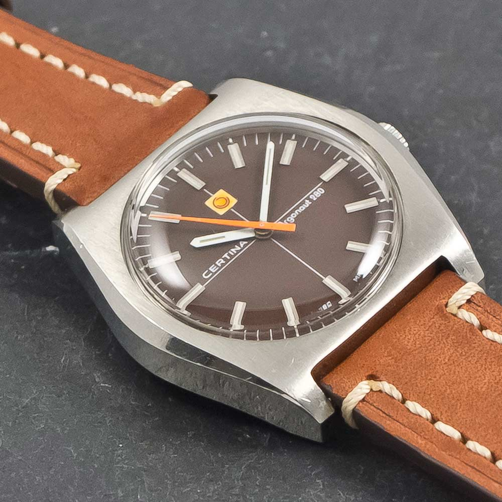 Certina-Argonaut-280-Brown-010