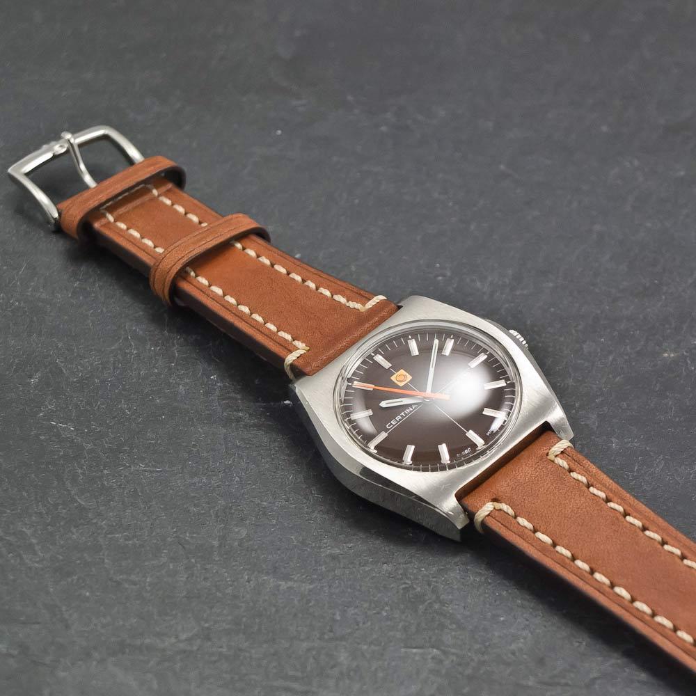 Certina-Argonaut-280-Brown-012
