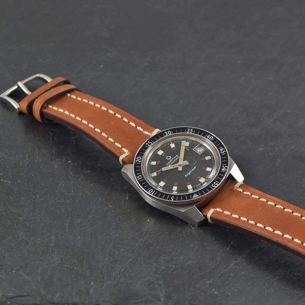 Certina-Argonaut-Diver-GTM-Automatic-003
