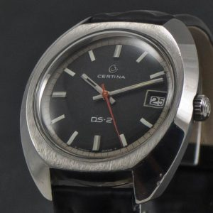 Certina-DS-2-Date-Black-Automatic-001