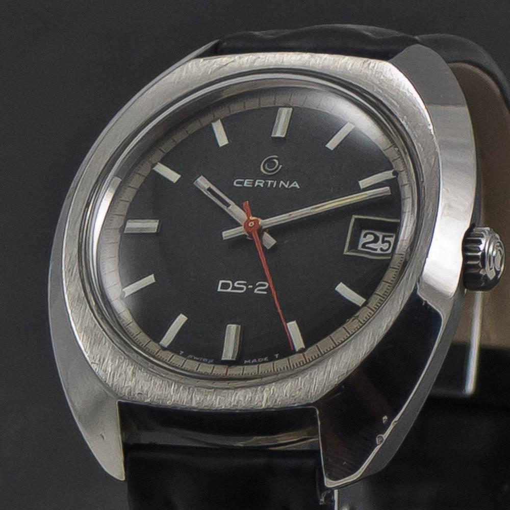 Certina-DS-2-Date-Black-Automatic-001
