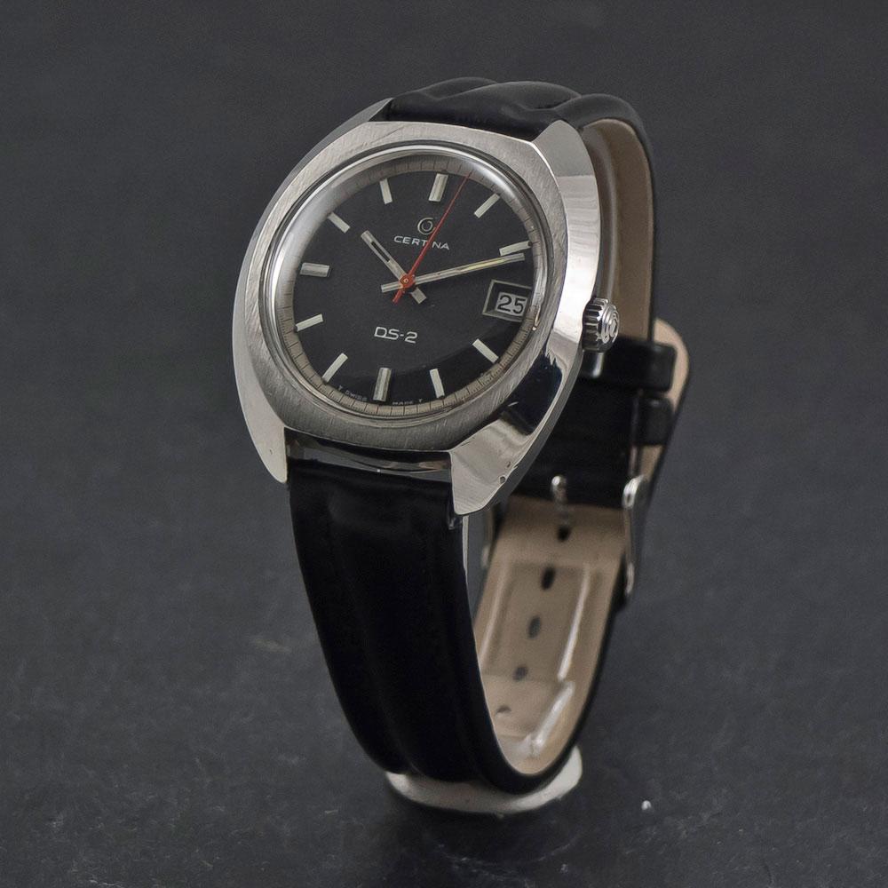 Certina-DS-2-Date-Black-Automatic-003