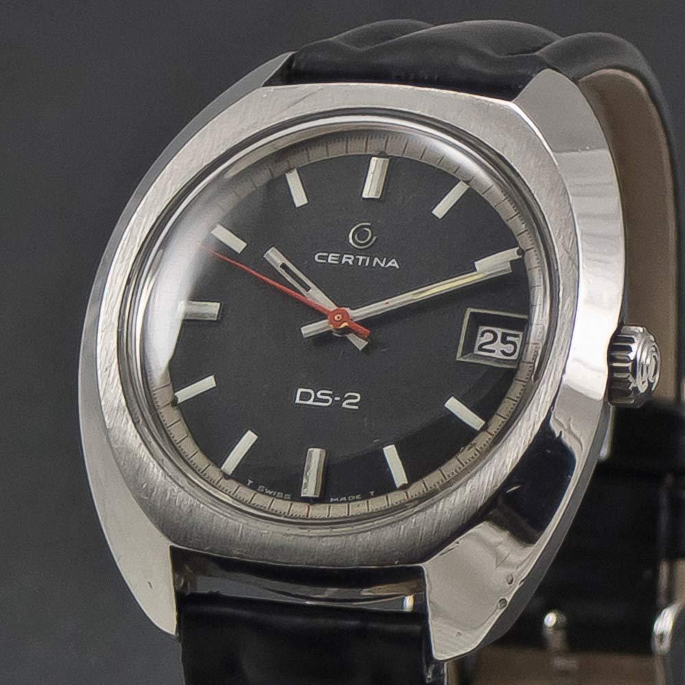 Certina-DS-2-Date-Black-Automatic-005