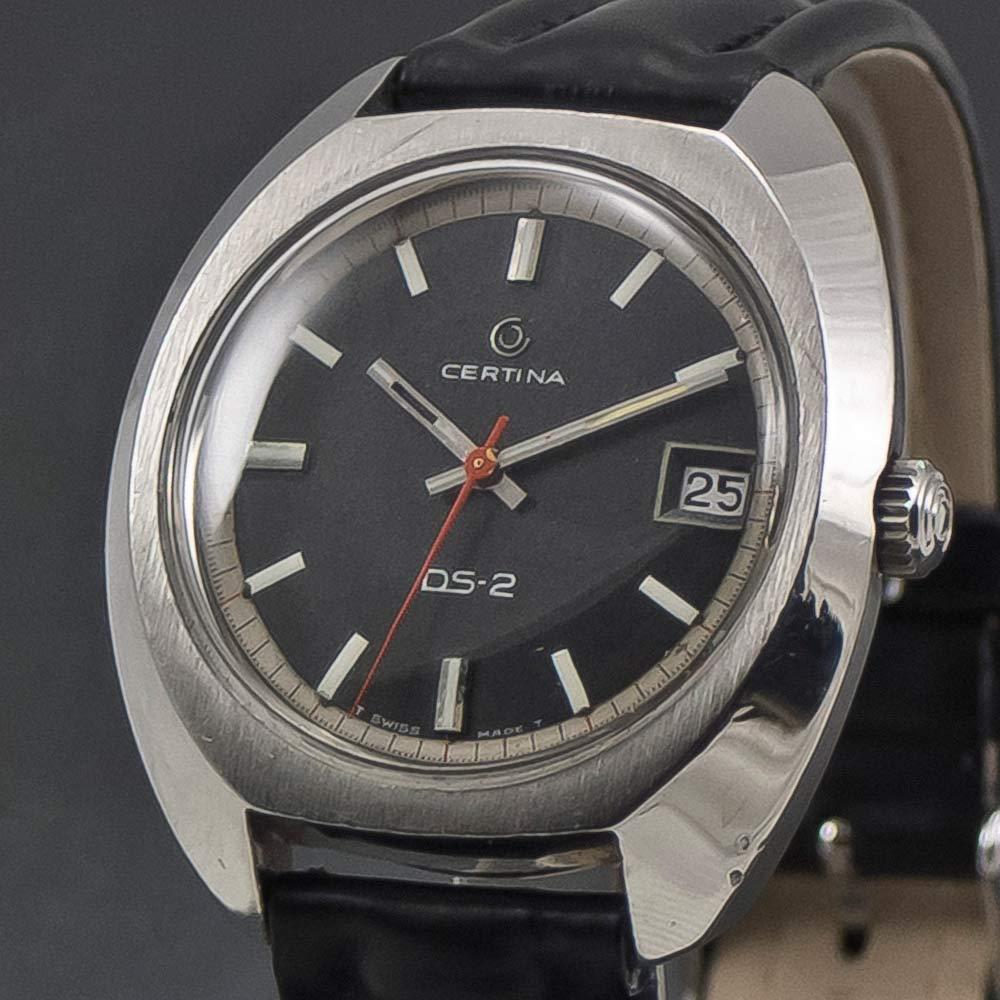 Certina-DS-2-Date-Black-Automatic-006
