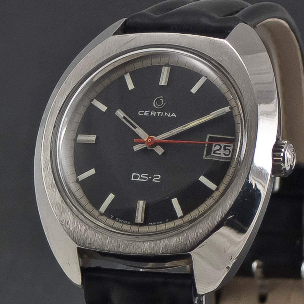 Certina-DS-2-Date-Black-Automatic-007