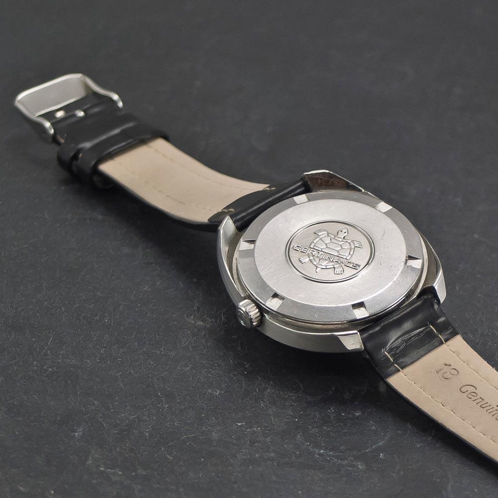 Certina-DS-2-Date-Black-Automatic-009