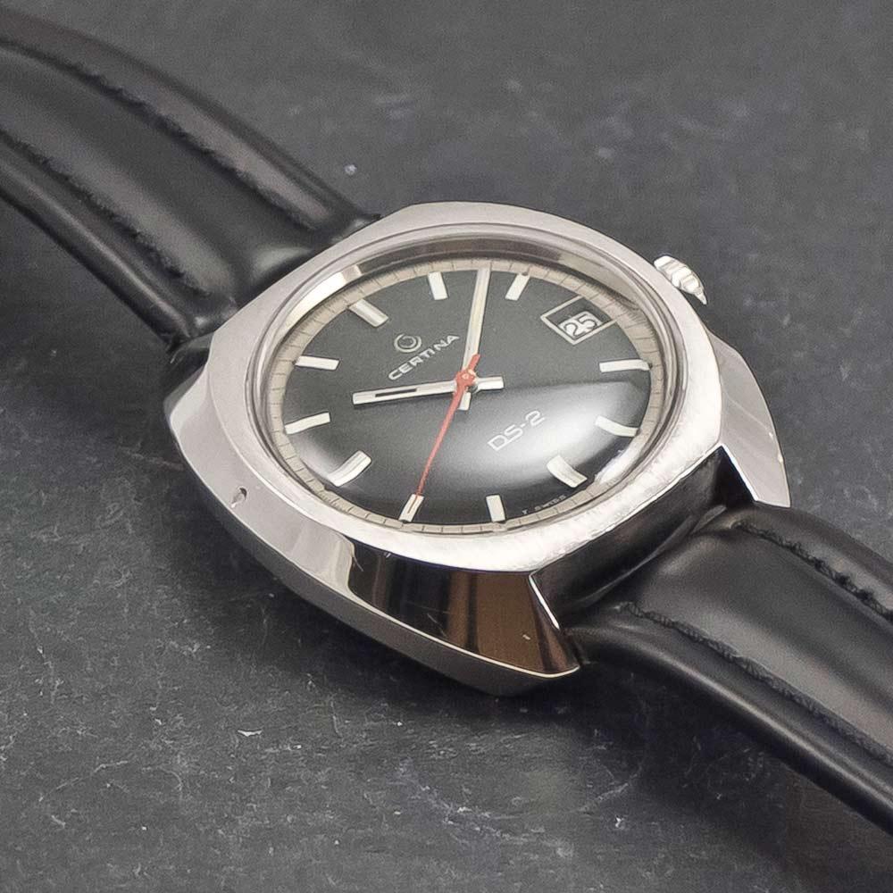 Certina-DS-2-Date-Black-Automatic-010