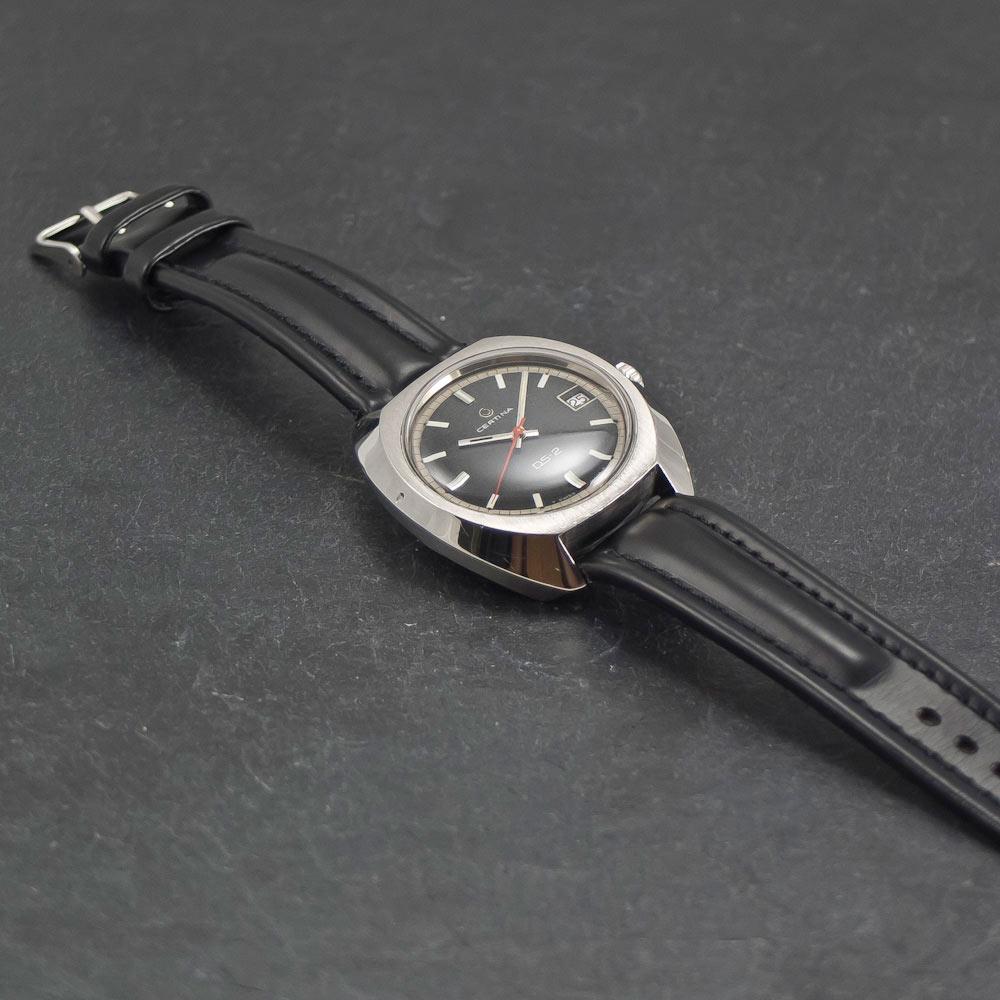 Certina-DS-2-Date-Black-Automatic-011