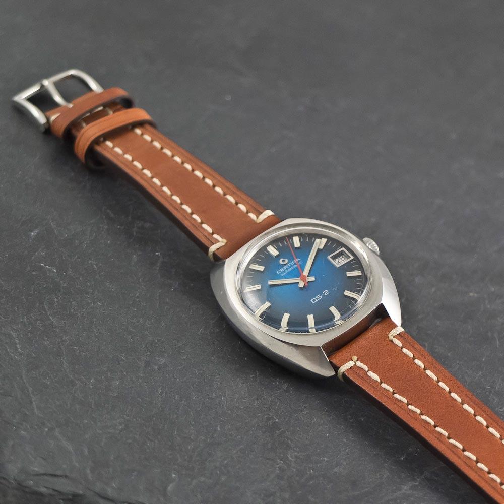 Certina-DS-2-Date-Blue-Automatic-002