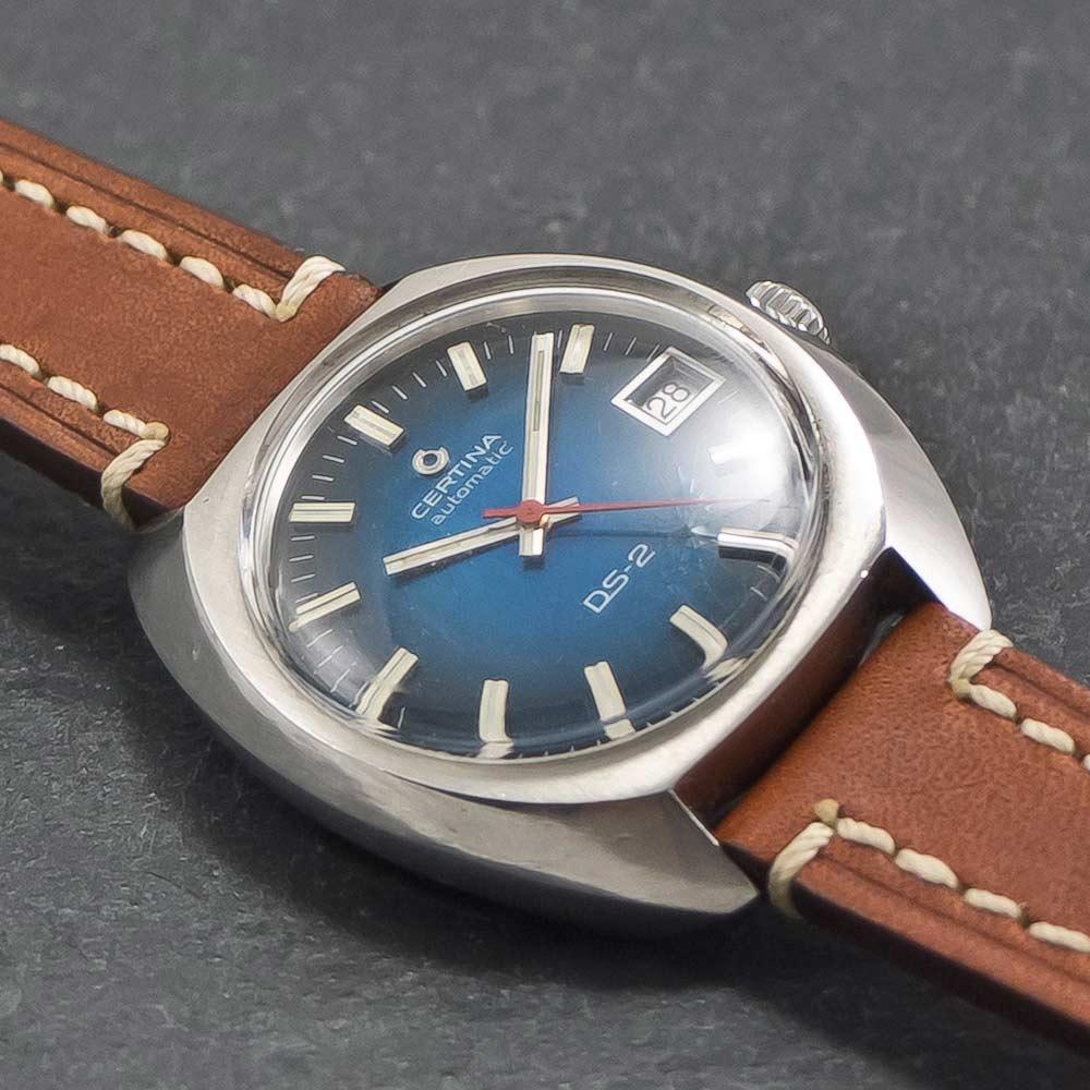 Certina-DS-2-Date-Blue-Automatic-003