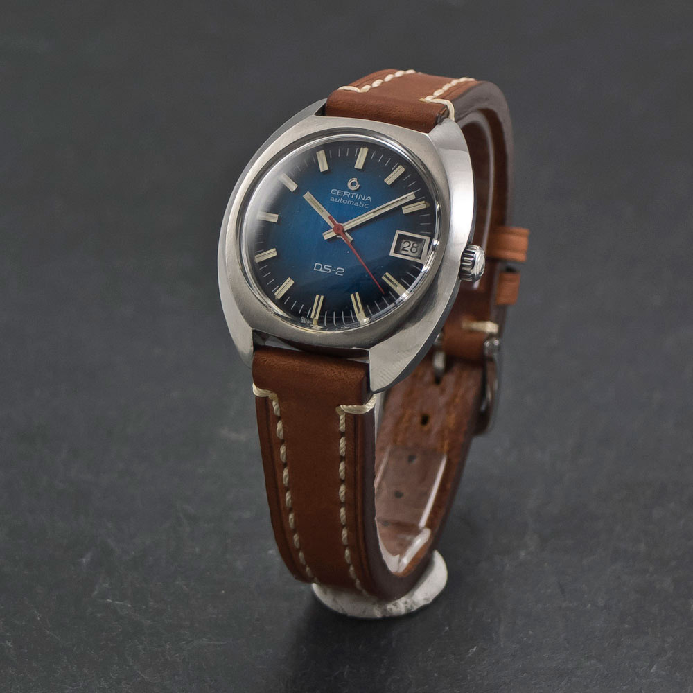 Certina-DS-2-Date-Blue-Automatic-009