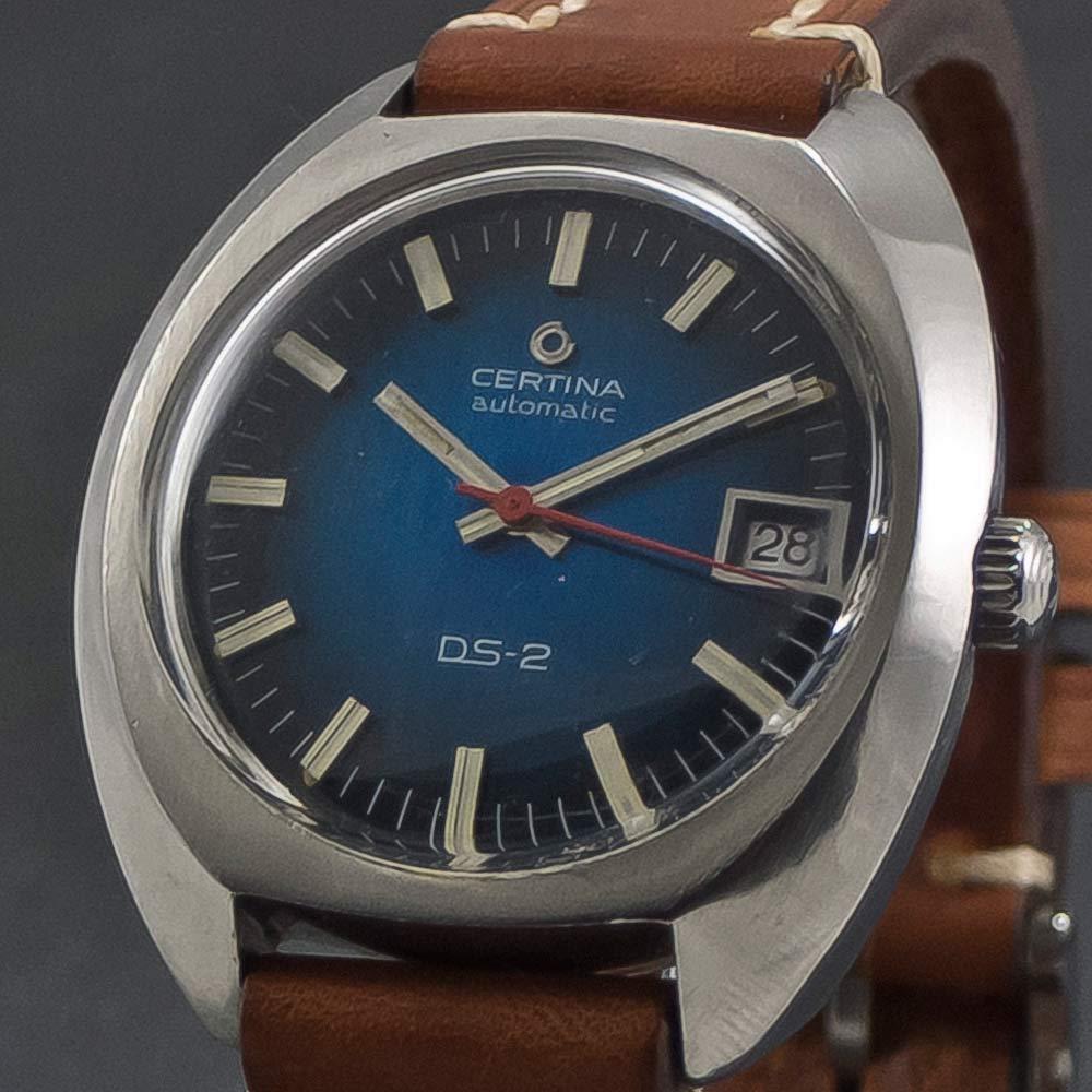 Certina-DS-2-Date-Blue-Automatic-012