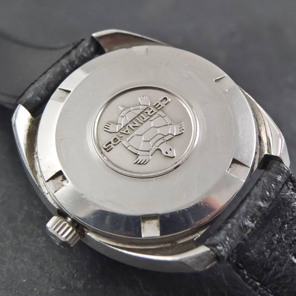 Certina-DS-2-Date-Gray-001