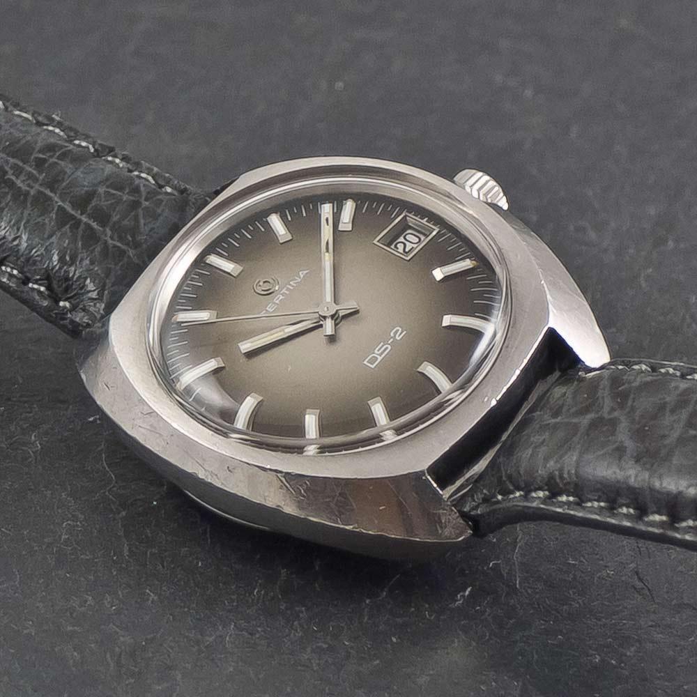 Certina-DS-2-Date-Gray-004