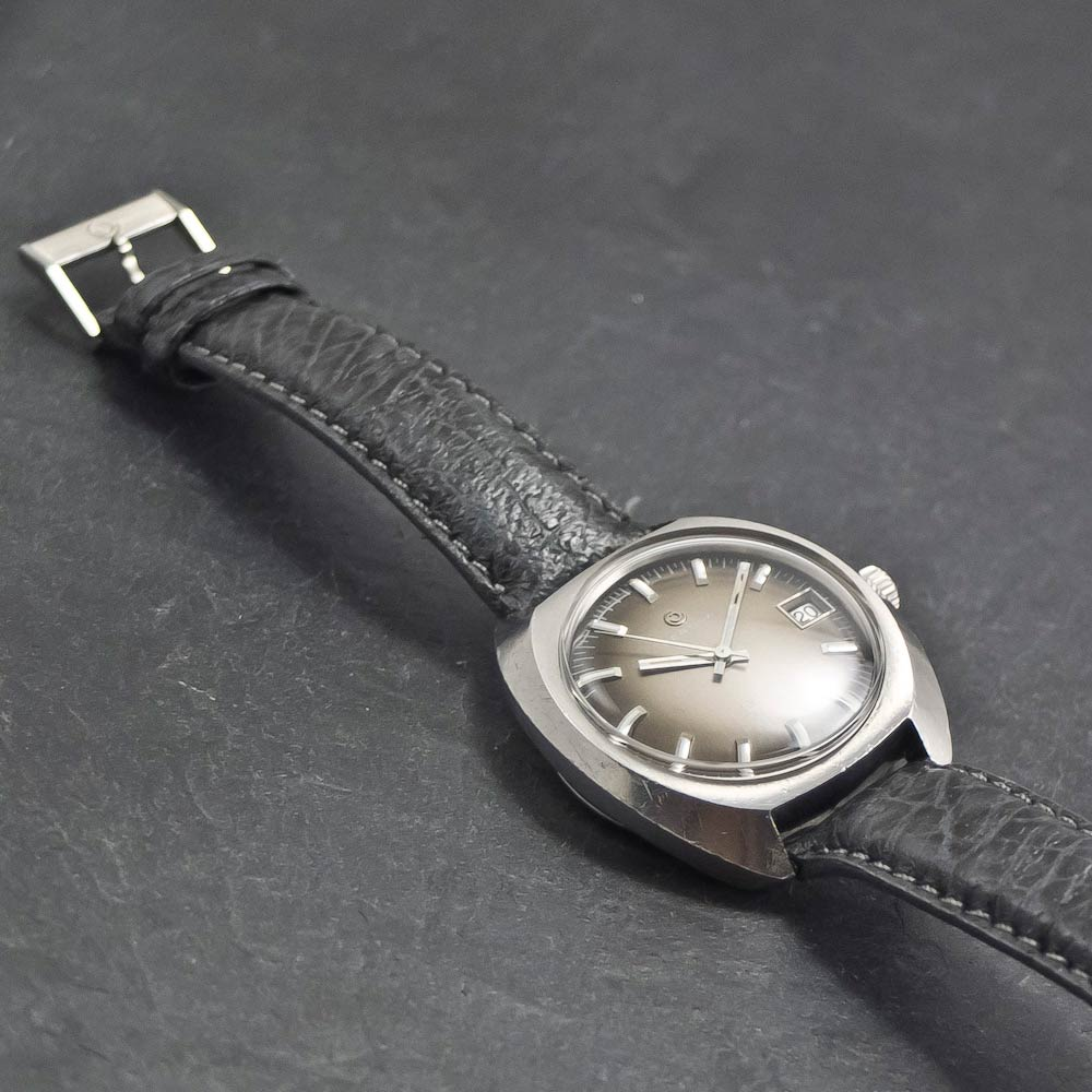 Certina-DS-2-Date-Gray-005