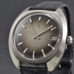 Certina-DS-2-Date-Gray-007