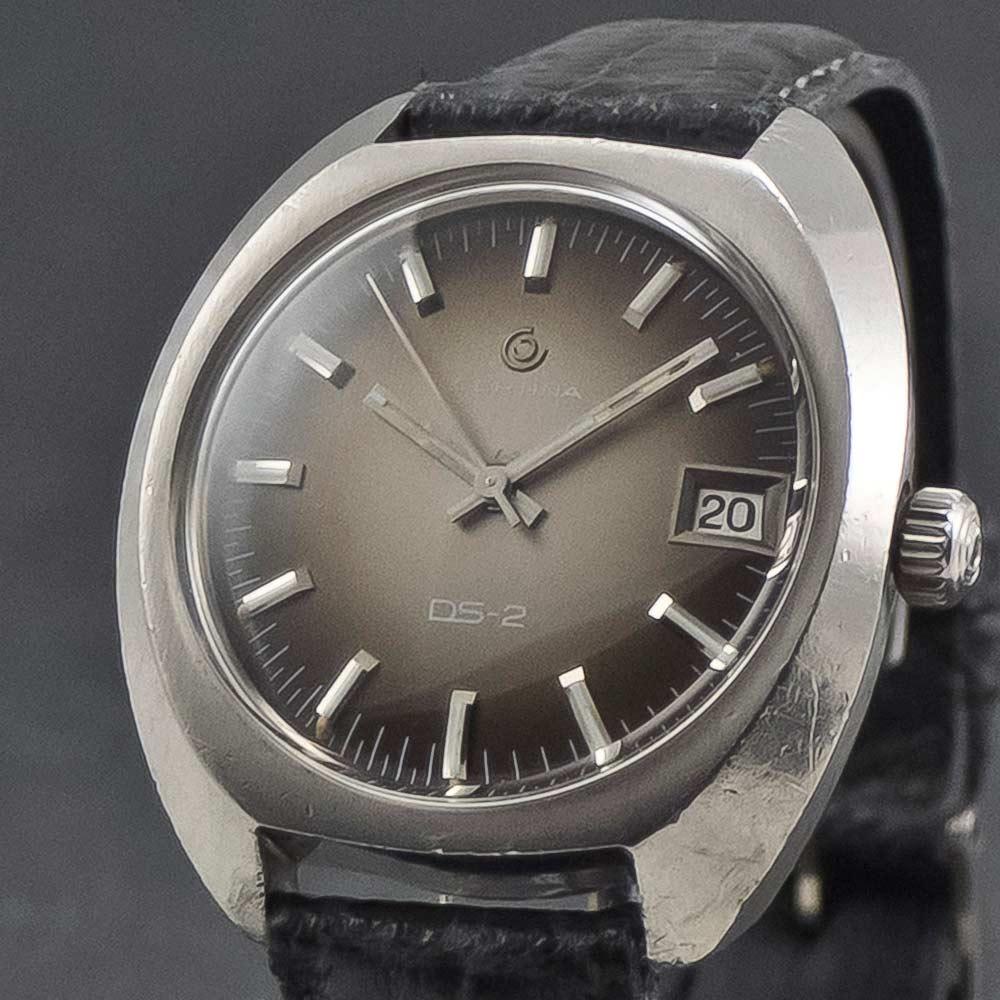 Certina-DS-2-Date-Gray-007