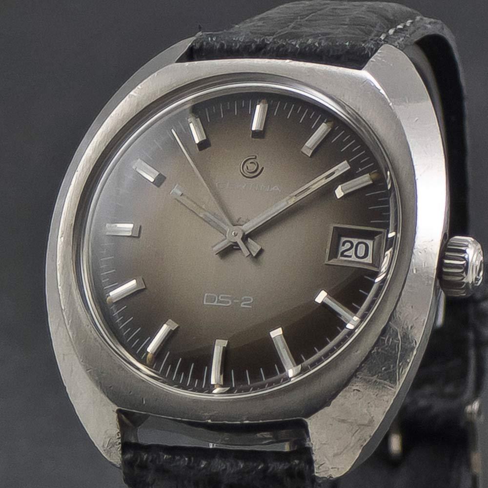 Certina-DS-2-Date-Gray-010