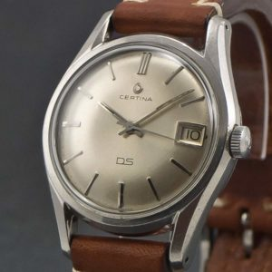 Certina-DS-Turtleback-Date-002