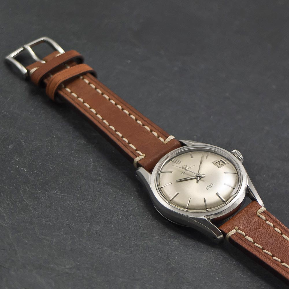 Certina-DS-Turtleback-Date-007