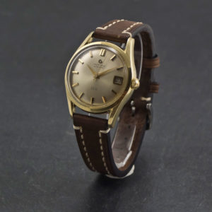 Certina-DS-Turtleback-GS-Automatic-001