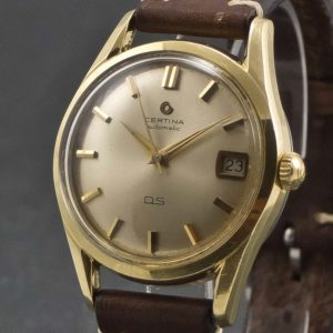 Certina-DS-Turtleback-GS-Automatic-002
