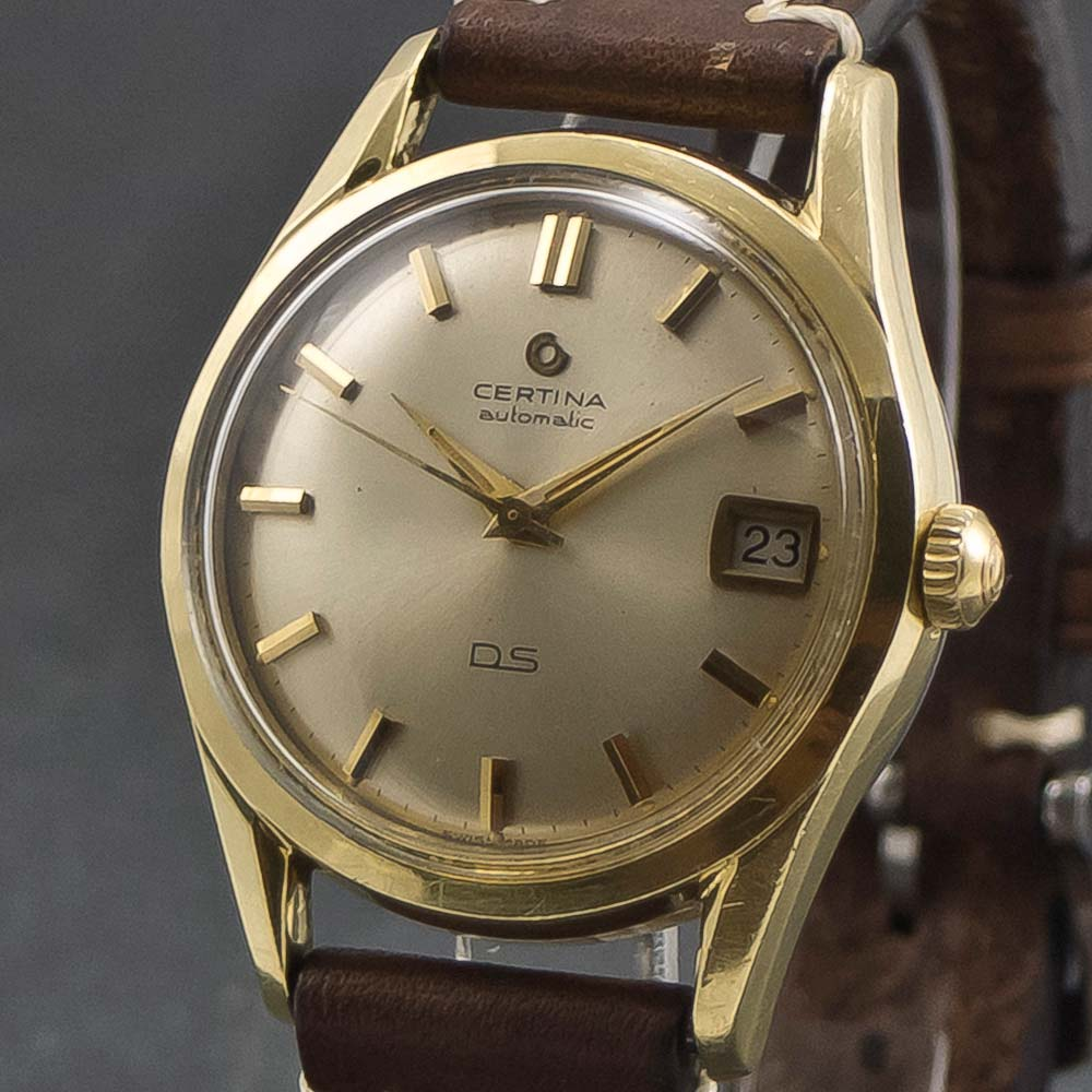 Certina-DS-Turtleback-GS-Automatic-003