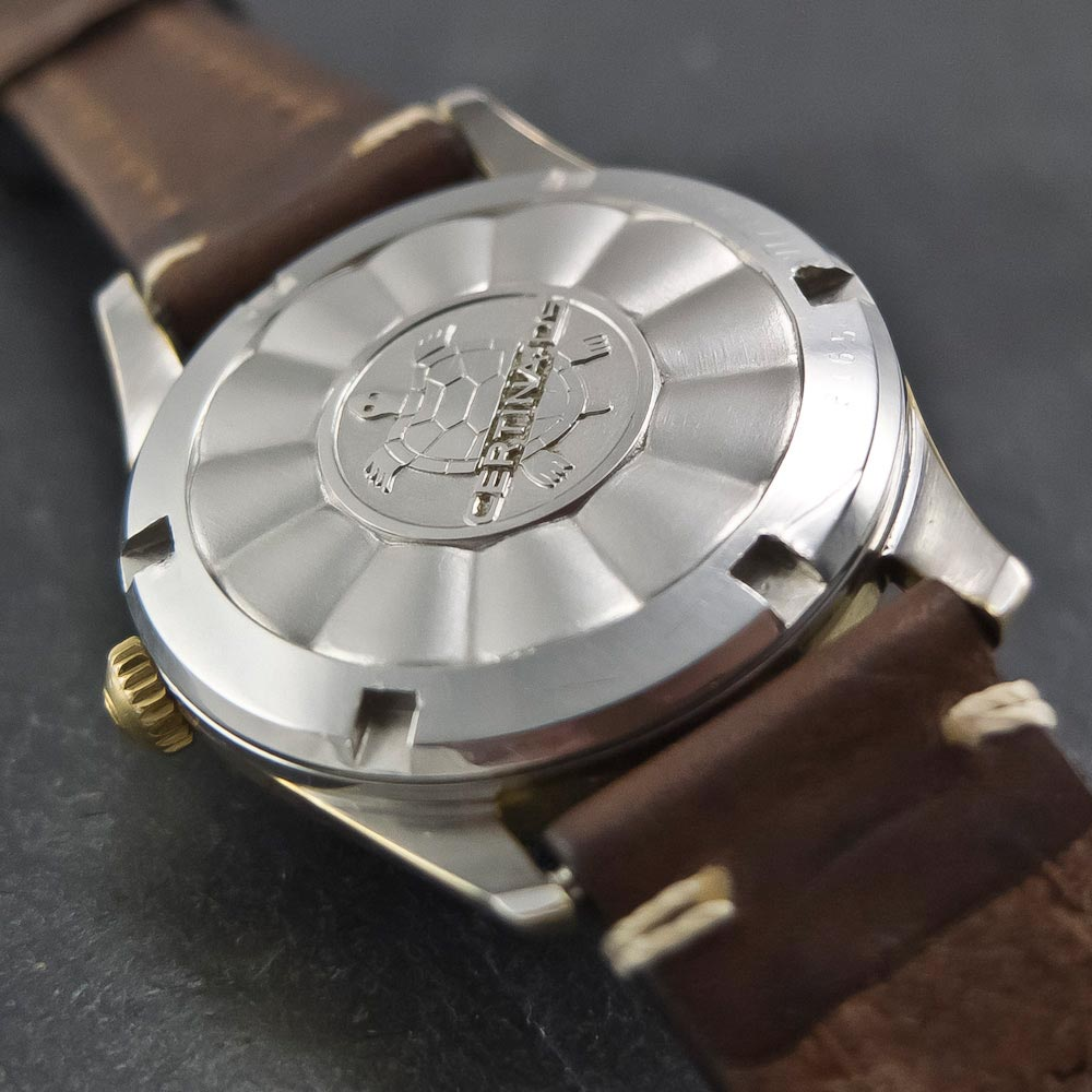 Certina-DS-Turtleback-GS-Automatic-005