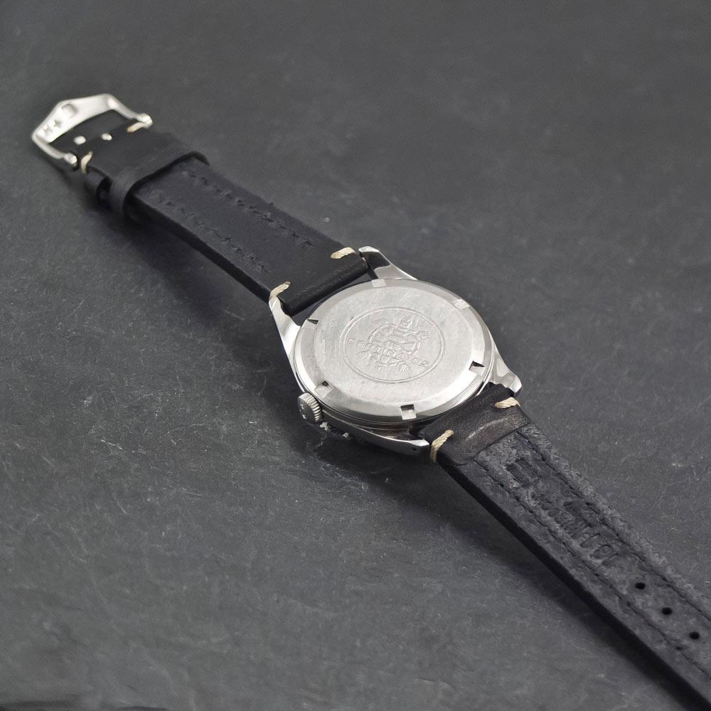 Certina-DS-Turtleback-White-008