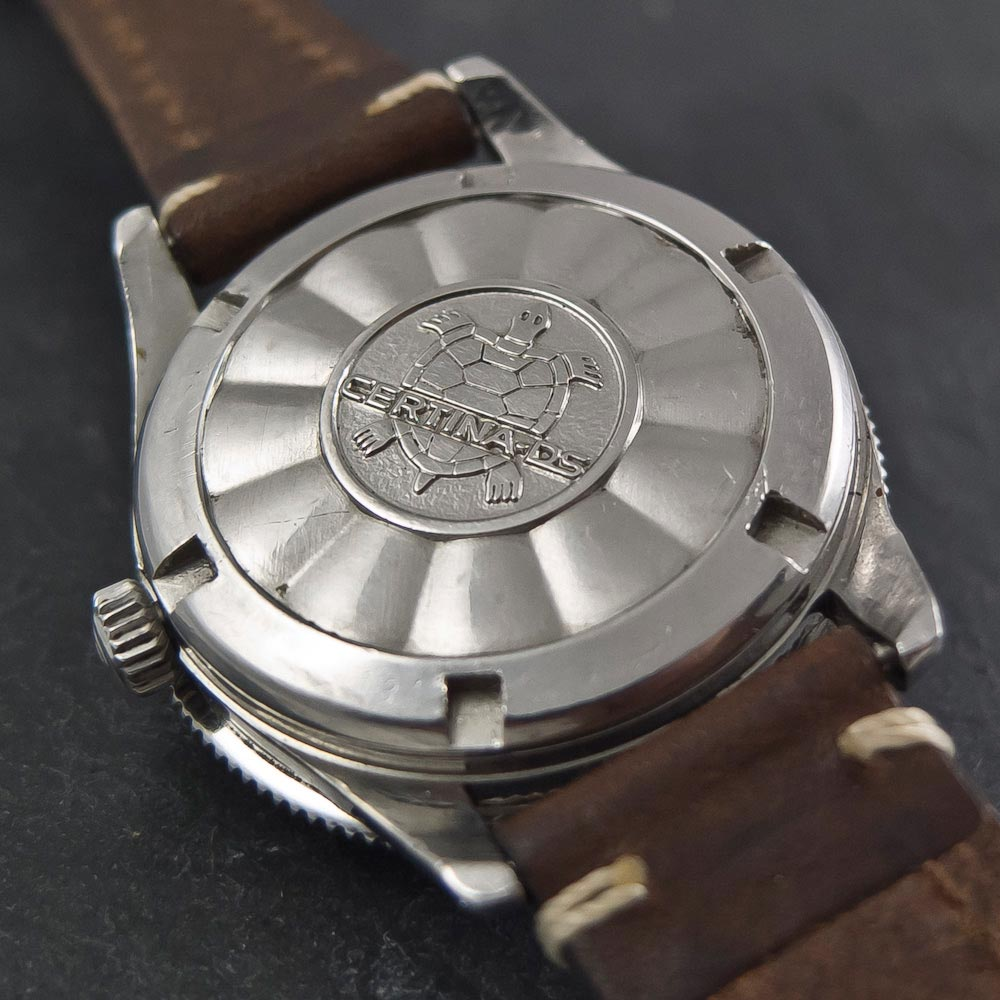 Certina-DS-vintage-Diver-Automatic-009