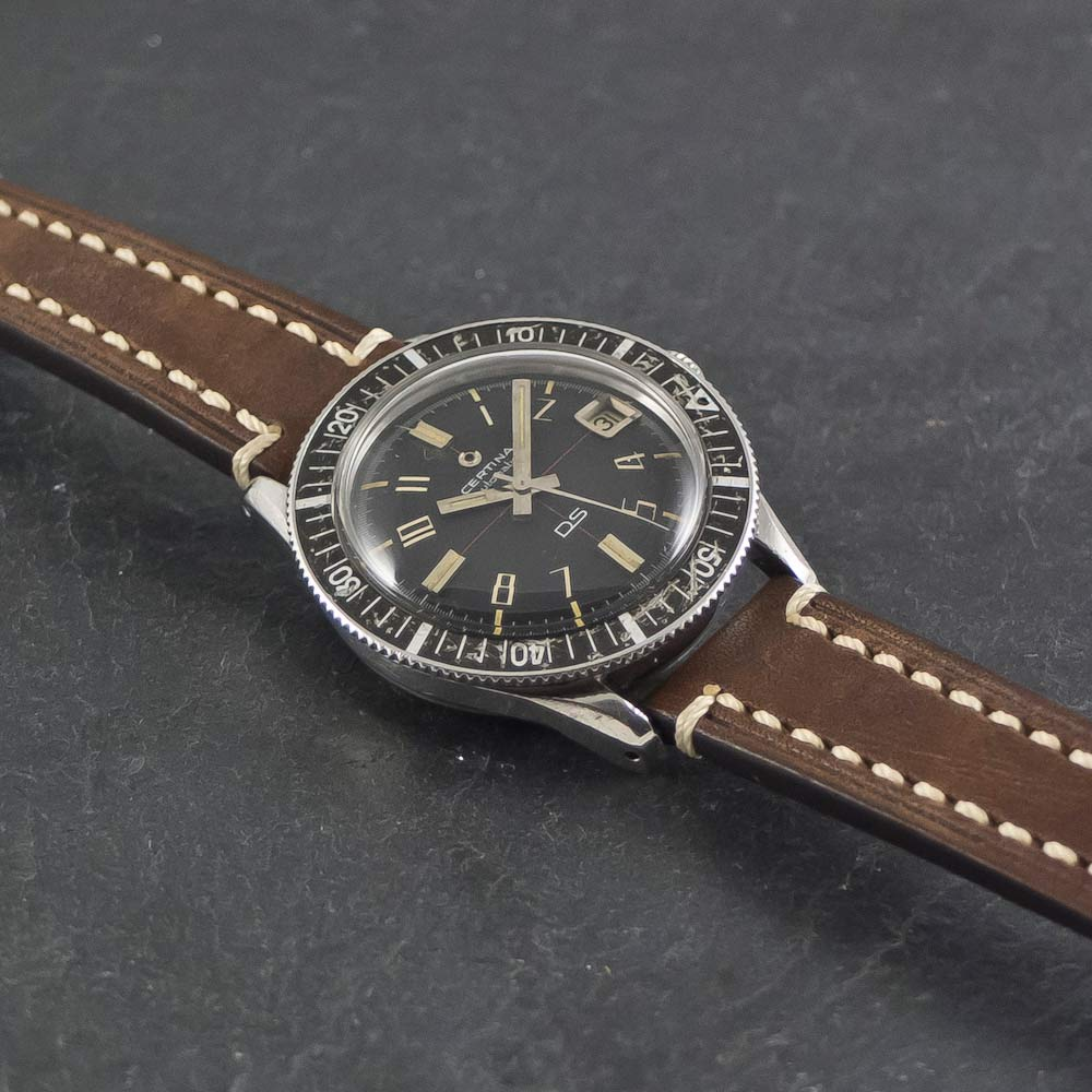 Certina-DS-vintage-Diver-Automatic-014