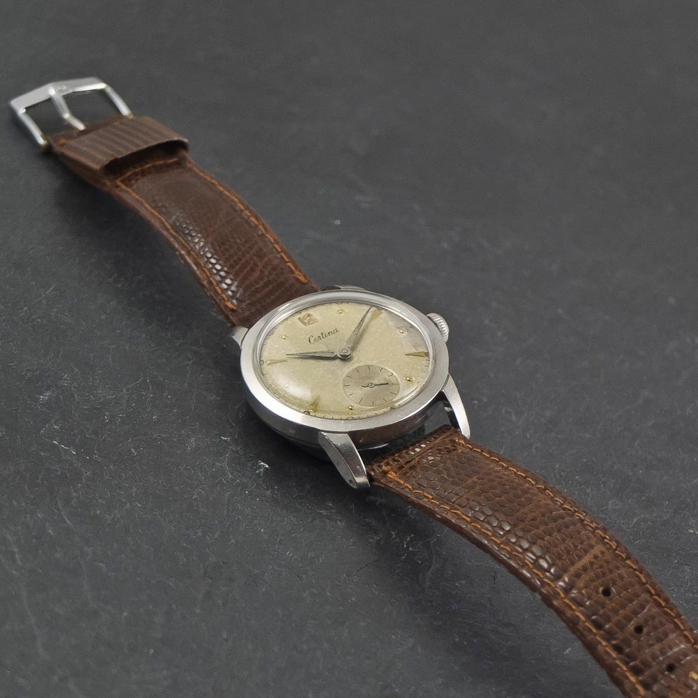 Certina-Vintage-1940-watch-003