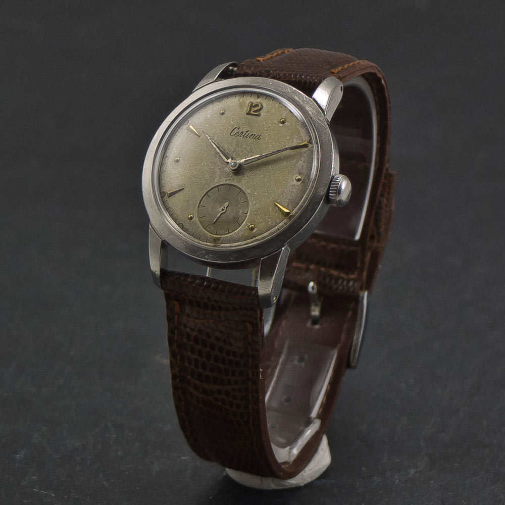 Certina-Vintage-1940-watch-005