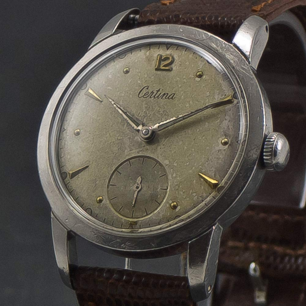 Certina-Vintage-1940-watch-006
