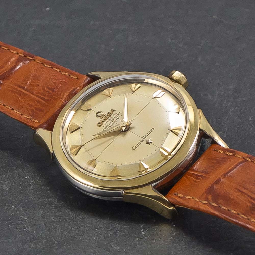 Omega-Constellation-501-GS-003