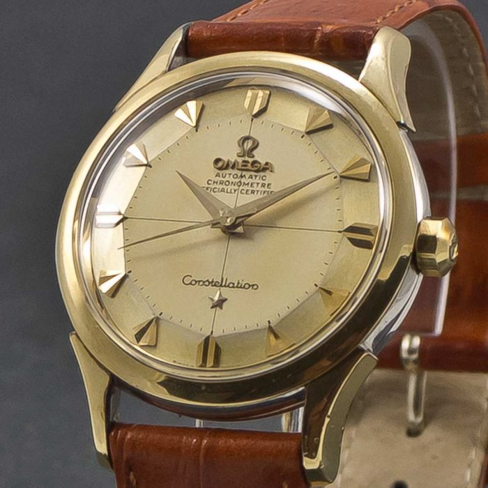 Omega-Constellation-501-GS-006