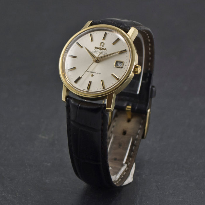 Omega-Contellation-Automatic-GS---002