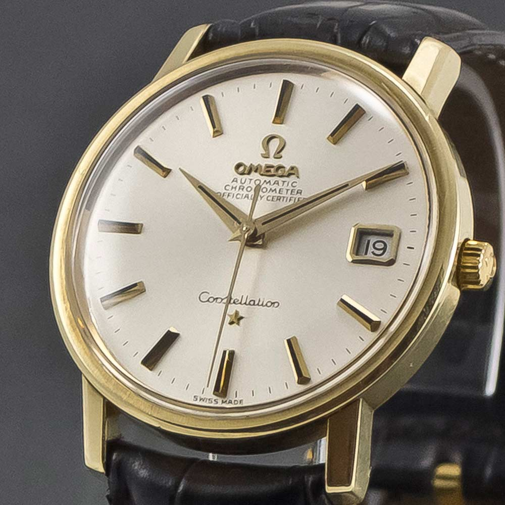 Omega-Contellation-Automatic-GS—003