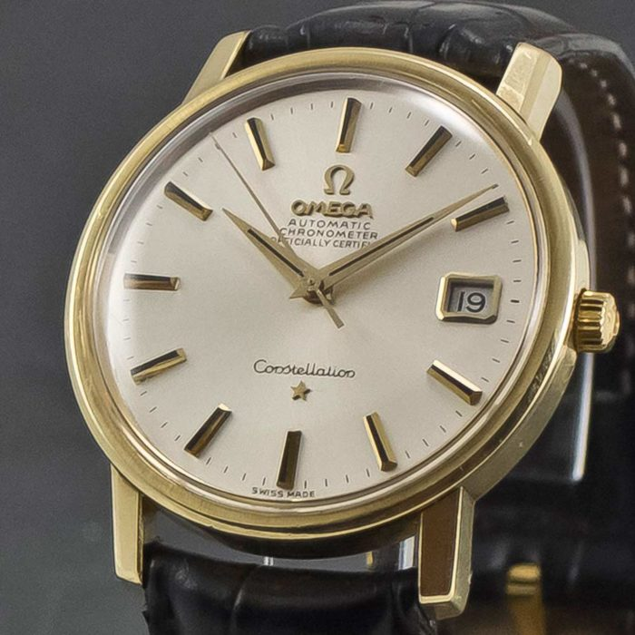 Omega-Contellation-Automatic-GS---004