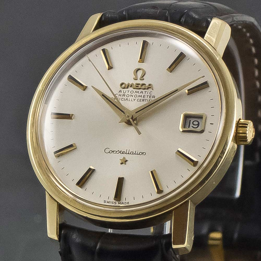 Omega-Contellation-Automatic-GS—004