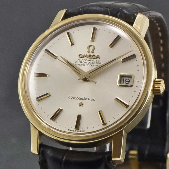 Omega-Contellation-Automatic-GS---005