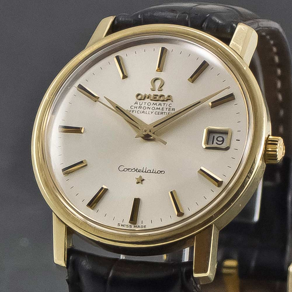 Omega-Contellation-Automatic-GS—005