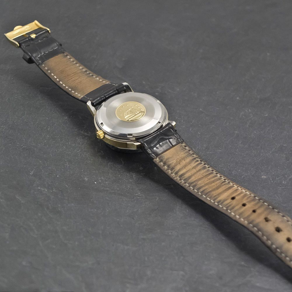 Omega-Contellation-Automatic-GS—009