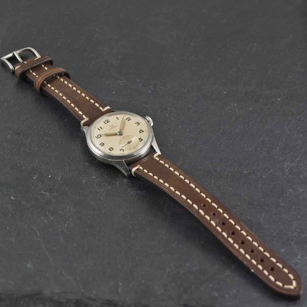 Omega-Sub-Second-30T2-BR—004