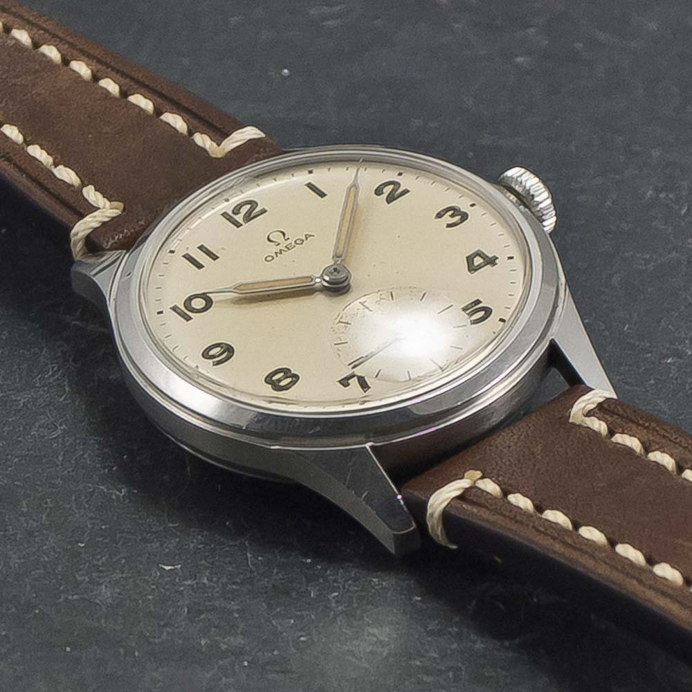 Omega-Sub-Second-30T2-BR—006