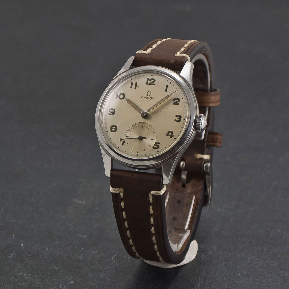 Omega-Sub-Second-30T2-BR—010