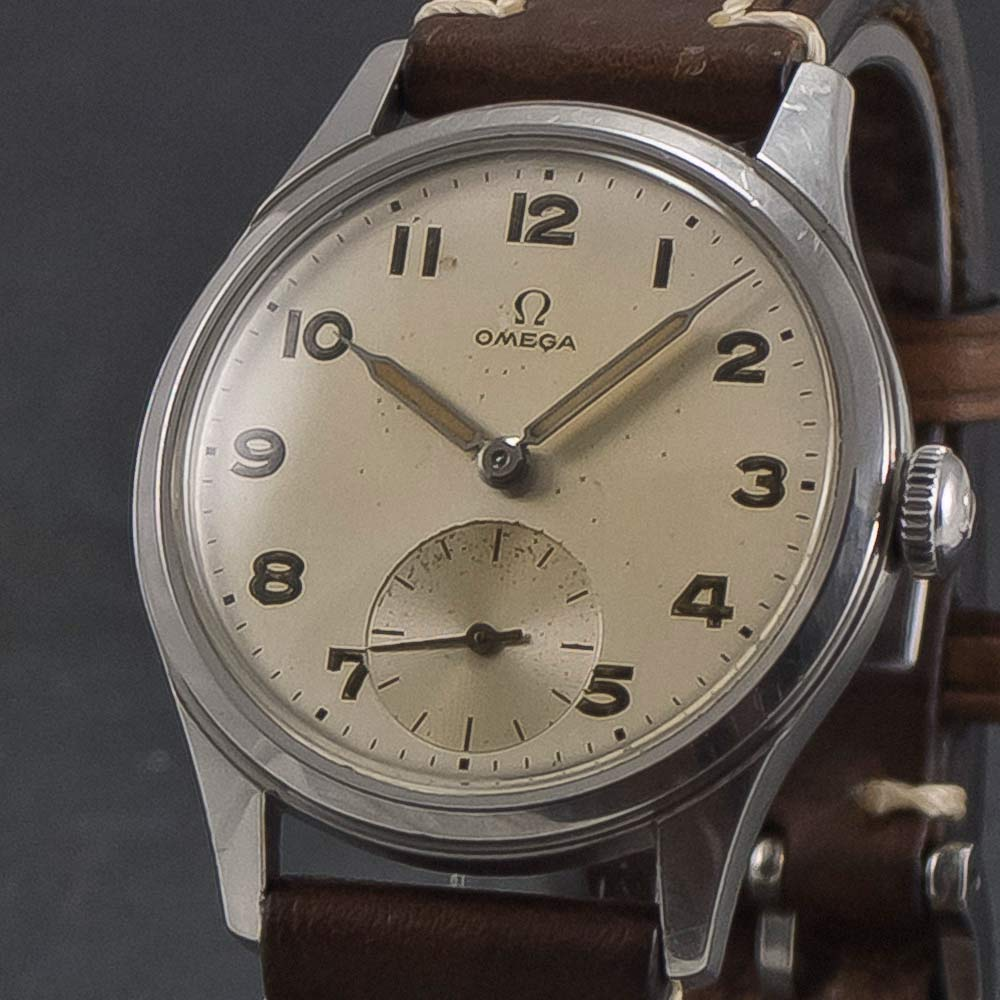 Omega-Sub-Second-30T2-BR—011
